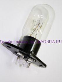 Лампочка для микроволновой печи Т170 25W