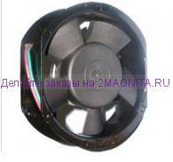 Вентилятор 172x150x50 220в