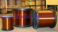 Эмаль провод 0.28 мм ПЭТВ-2