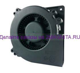 Вентилятор SB1232B12М 12в 1А улитка