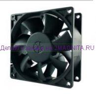 Вентилятор SG9238М2В 24В 0.75А (92х92х38мм)