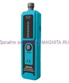 EM4558 индикатор электромагнитного поля