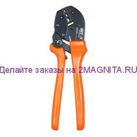 обжимной инструмент ПК 6им