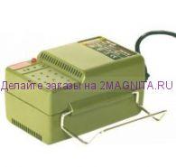 Трансформатор NG 2S 12в Proxxon №28706