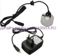 Увлажнитель ультразвуковой 20 мм, с БП