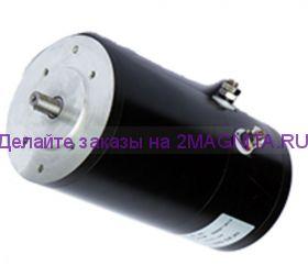 Мотор постоянного тока 24V DC, 250W