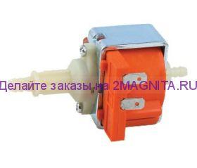 Электромагнитный насос 25ватт HP-16025